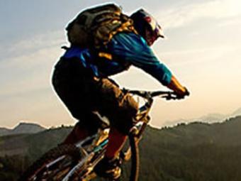 BikeGirona