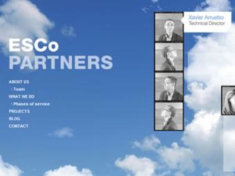 Esco Partners