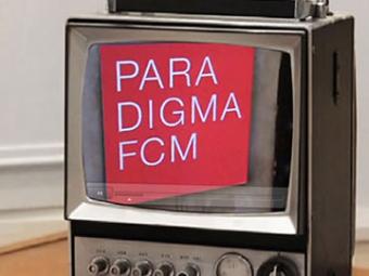 ParadigmaFCM